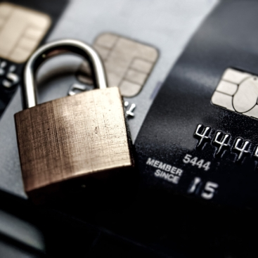 Security: Amex SafeKey Will Provide Extra Layer of Security to Card Purchases