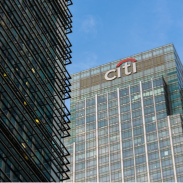 Citi to Put an End to Some Benefits