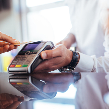 Credit Card Payments Tend to Become More Secure in 2020