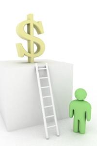 The Dilemma of Credit Card Balance Chasing