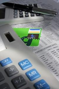 The Dangers of Debt Settlement Companies
