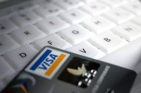 Last Minute Credit Card Bill Amendment Worrying Retailers