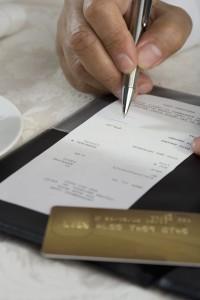 Practical Tips For Debt Ridden Credit Card Owners