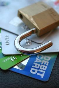 Weak Credit Card Security Increases Credit Card Fraud Risk