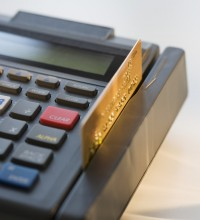 Interest Rates For Credit Cards Rising Before Credit Card Bill Comes