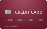 Best Credit Cards from: {Best Credit Cards from Credit-Land.com}
