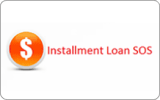 Installment Loan SOS: {Installment Loan SOS}