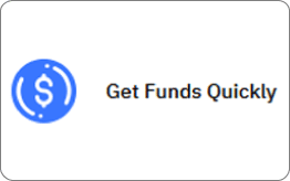 Get Funds Quickly: {Get Funds Quickly}
