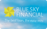 Blue Sky Financial: {Blue Sky Financial}
