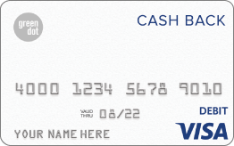 Celtic Bank: {Kabbage® Business Line of Credit}