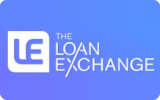 The Loan Exchange: {The Loan Exchange}