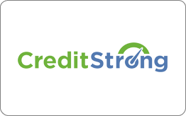 Credit Strong: {Credit Strong}