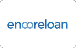 Encore loan: {Encore loan}