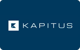 Kapitus Financing: {Kapitus Business Financing}