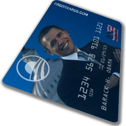 credit card practices: President Obama and Banks Meet To Discuss Credit Card Practices