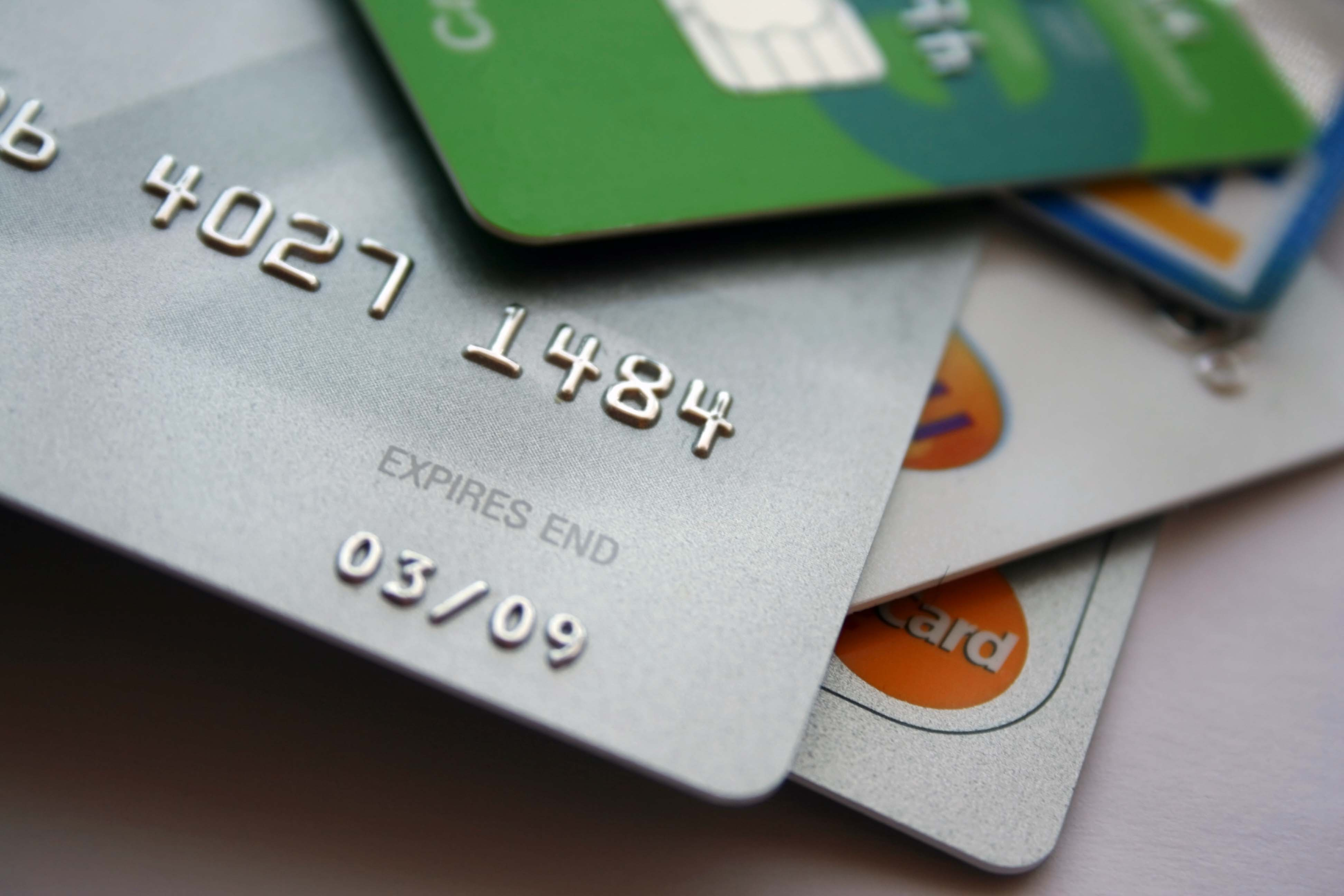 Preemptive Measures to watch out for before Credit Card Bill Goes Active