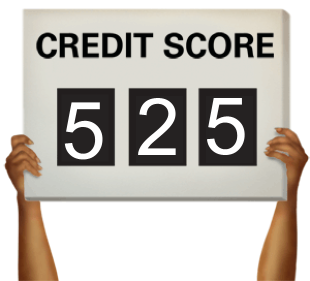 Choosing a Credit Card When You Have an Excellent Credit Score