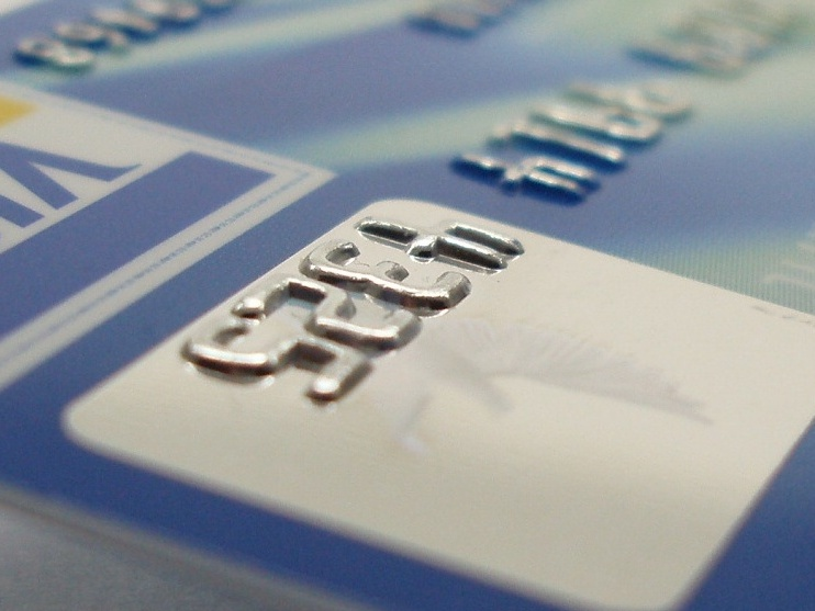 credit card payments: Interchange Fees Finally Getting Some Attention From Legislators