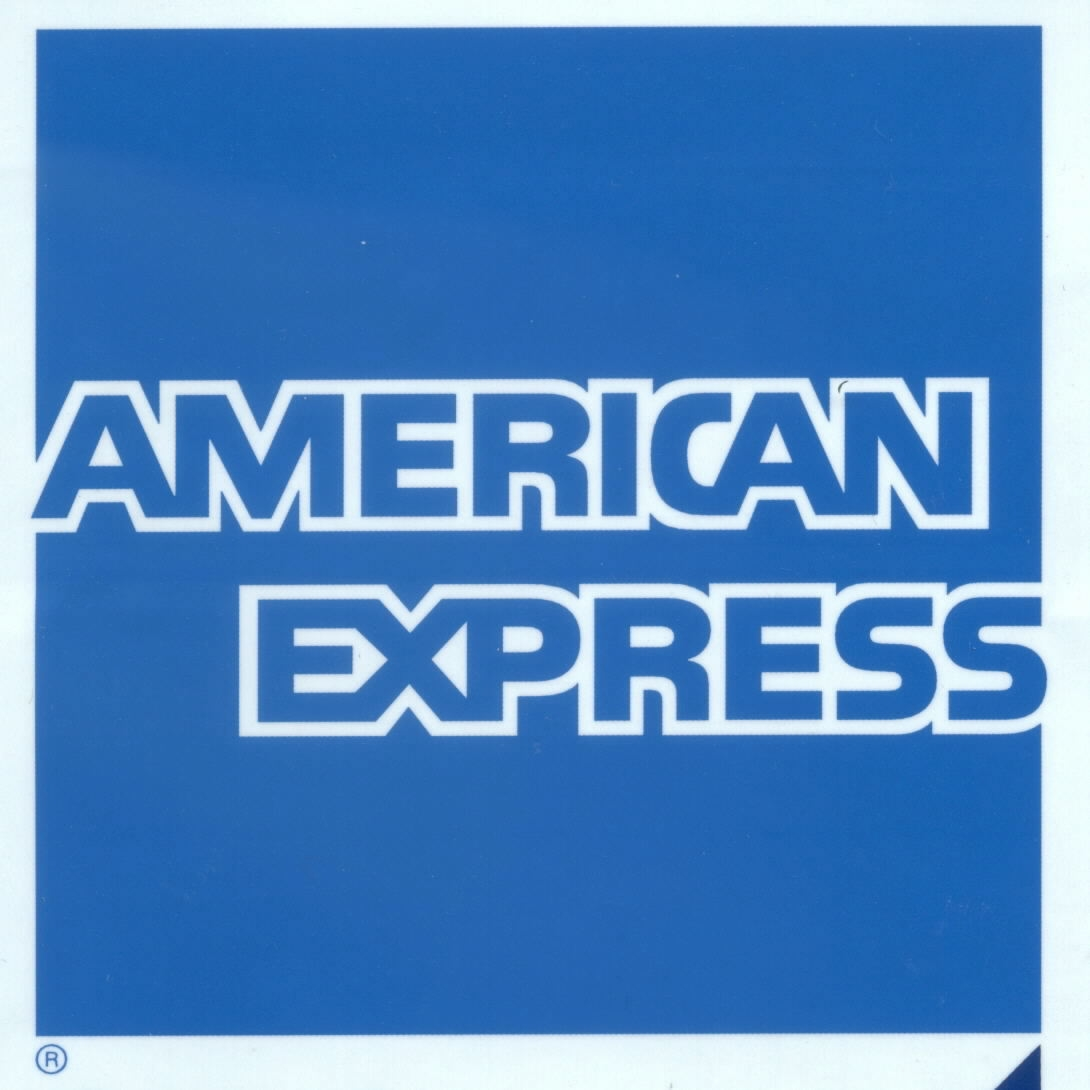 American Express: American Express Expects To Weather Bad Economy Better Than Rivals