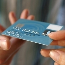 Does The Credit Card Bill Address The Sickness Instead Of The Symptoms?