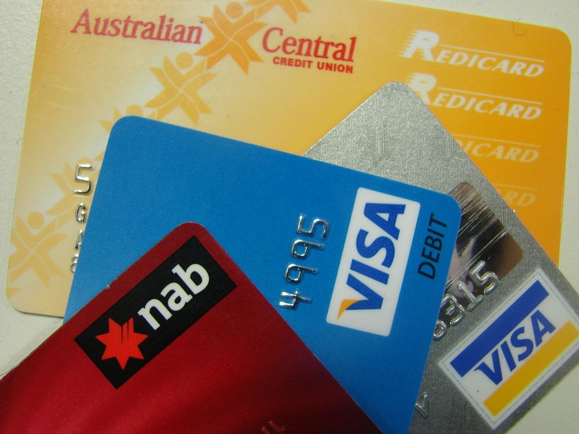 What Good Credit Actually Means When The Credit Card Bill Goes Live