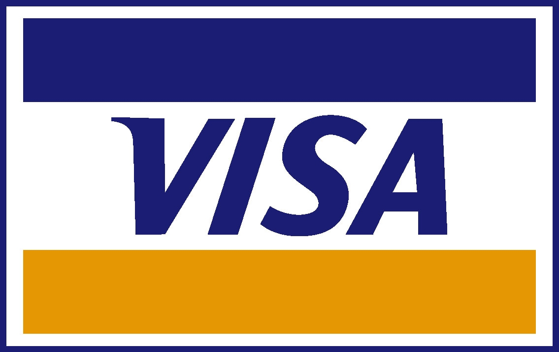 American Express: Credit Card Bill Means Industry Restructuring, Says Visa