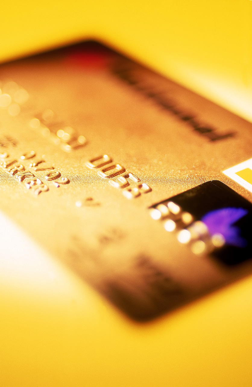 Money Management: Credit Card Companies Chasing Profits Before Credit Card Bill Goes Active