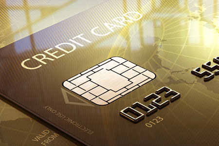 Money Management: JP Morgan Combines Daily Deals in New Credit Card Play