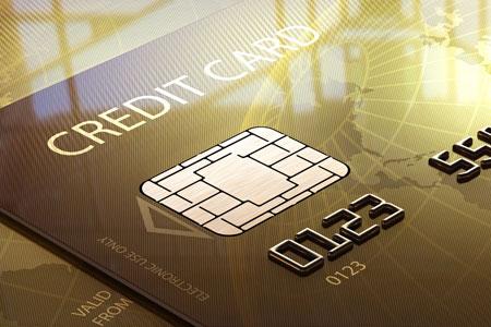 Justin Bieber's Credit Card Reinvigorates Celebrity Credit Cards