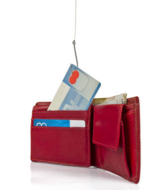 Credit Card Details, Personal Information Available Online for Next to Nothing