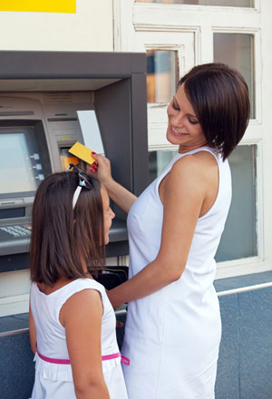 CFPB to Monitor Four Out of Five Credit Card Transactions