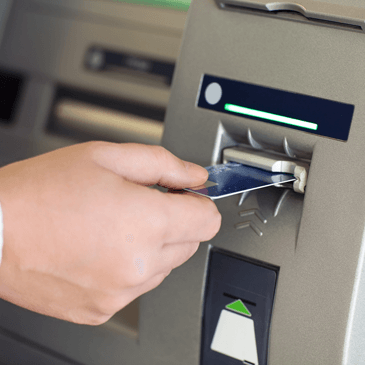 Banks: ATM Fees Skyrocket According to Study