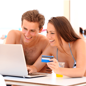 Consumers Take to Travel Rewards