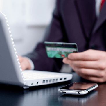 Banks: Minimizing Opportunities for Credit Card Fraud