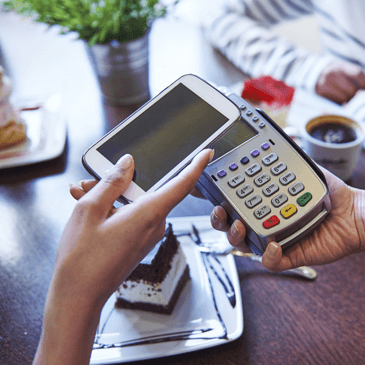 Technology: Mobile Wallets Amp Up Security Measures