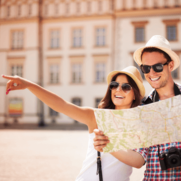 Travel Credit Card: Low Gas Prices Fuel Summer Road Trips