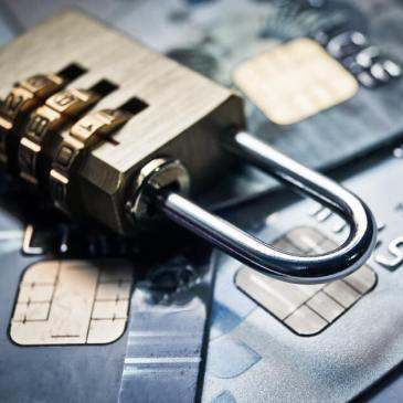 Alliance Data Offers Instant EMV Cards
