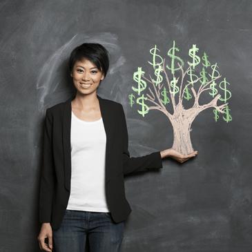 Money Management: New App Helps Customers Make Smarter Spending Decisions