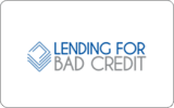 Lending For Bad Credit: {Lending For Bad Credit}
